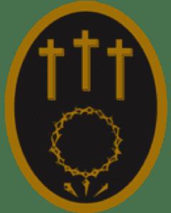 Misa Conmemoración Hermanamiento @ I.P. Jesús Divino Obrero