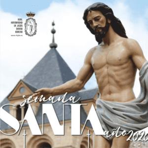 Revista Semana Santa 2020