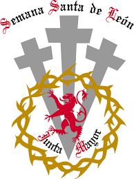 Suspendidas las procesiones de la Semana Santa de León 2020